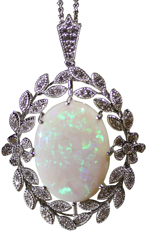 Seven Opal,Australian Opal,Fire Opal,Opals,Opal Jewellery,Opal Ring,Opal Pendants,Opal Stone,White Opal,Certified Opal,Original Opal,Natural Opal,Original Australian Opal,Opal Suppliers in India,Opal Dealers,Opal Manufacturers,Opal Benefits,Opal in ratti,Opal 7 ratti,Opal 8 ratti,Opal 9 ratti,Opal 10 ratti,Opal 11 ratti,Opal 12 ratti,Opal Cabochons,Oval cabochons,Calibrated MM Size,Customized Opal,Oval Shaped Opal,Pear shaped opal,Round shaped opal