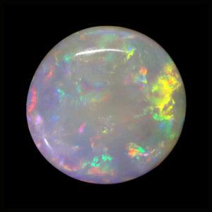 Australian Opal stone