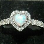 Opal for Love