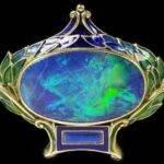 Opal : Queen of Gemstones